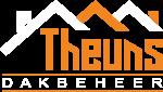 Theuns Dakbeheer